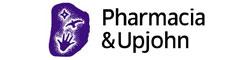 pharmacia&upjohn