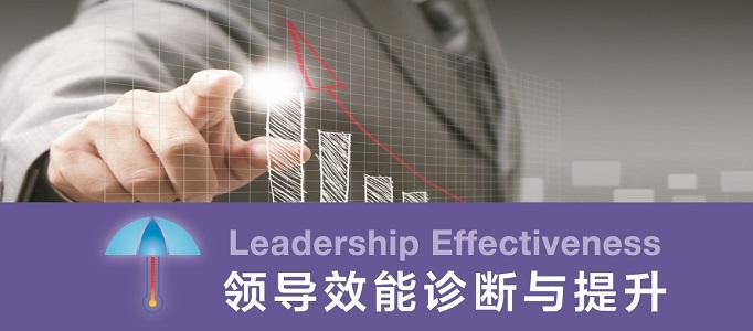 领导效能诊断-13